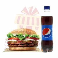 double-whopper-burger