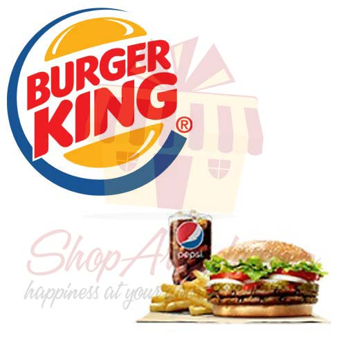 double-whopper-meal---burger-king