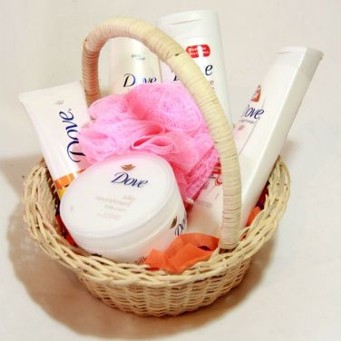 dove-gift-basket