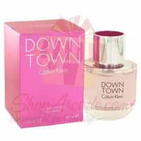 downtown-90-ml-by-calvin-klein-for-her