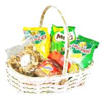 special-gift-basket