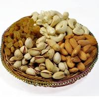 four-famous-dry-fruits-1-kg
