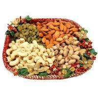 dry-fruits-1-kg