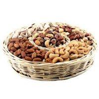 dry-fruits-2-kg