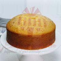 dry-cake-2lbs-pc