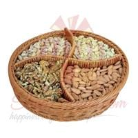 2kg-mix-dry-fruits-in-a-silicone-basket