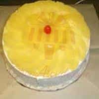 pineapple-cake-pc-4-lbs