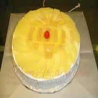 pineapple-cake-pc-2lbs