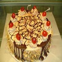coffee-walnut-cale-pc-2lbs