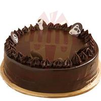 ecstasy-mousse-cake-2.2lbs-by-sky-bakers