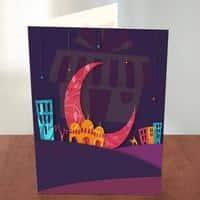 eid-card-1