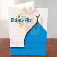 eid-card-7