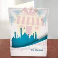 eid-card-9