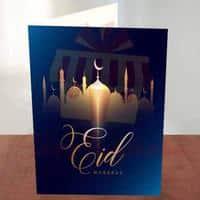 eid-card-11