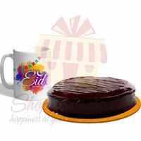 eid-mug-with-cake