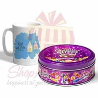 quality-street-with-eid-mug