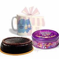quality-street-eid-mug-cake