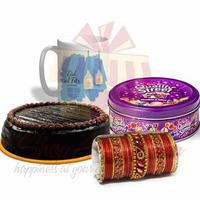 chocs-cake-mug-choori