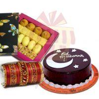 eid-cake-choori-mithai