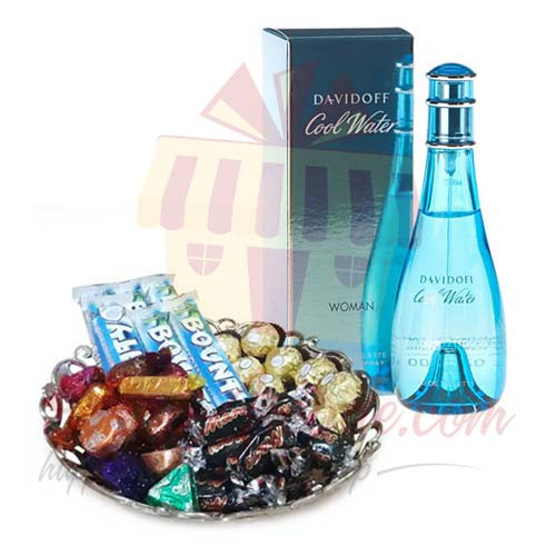 choc-tray-with-cool-water