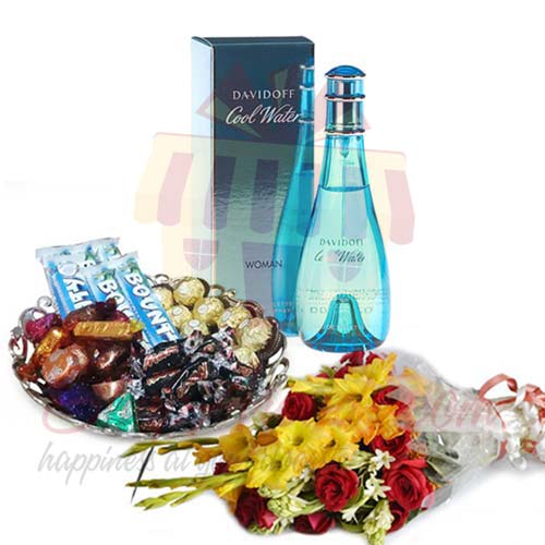 choc-tray-cool-water-flowers