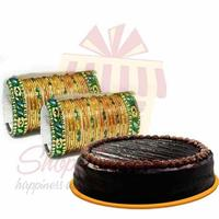 cake-with-choori-pair