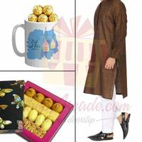 eid-gifts-for-him