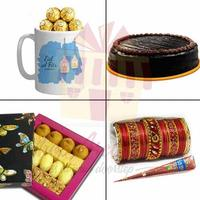 eid-gifts-for-her