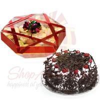 mithai-tokra-with-4lbs-cake