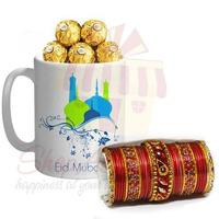 choco-mug-with-choori