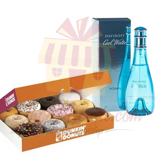 cool-water-with-donuts