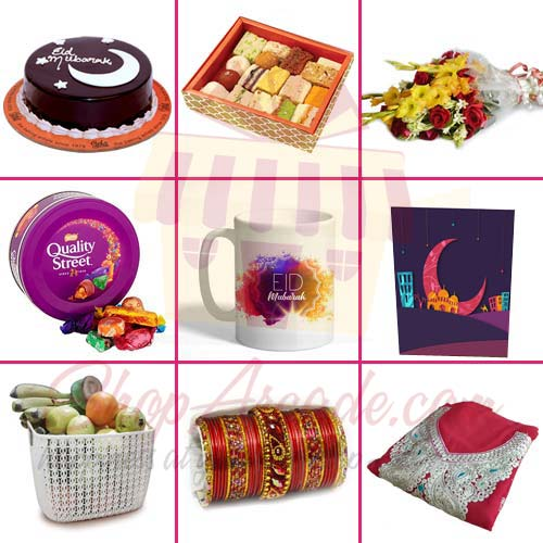 9-eid-gifts-for-her