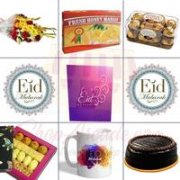 eidi-for-family