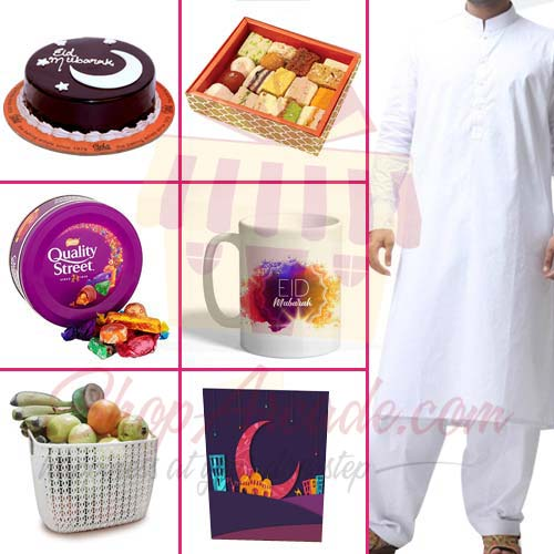 7-eid-gifts-for-him