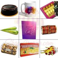 eidi-for-her-(9-in-1)
