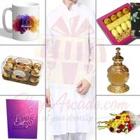eidi-for-him-(7-in-1)