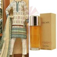 perfume-and-suit-for-her