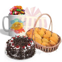 mango-cake-eid-choc-mug