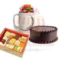 cake-eid-choc-mug-mithai