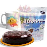 chocs-eid-mug-cake