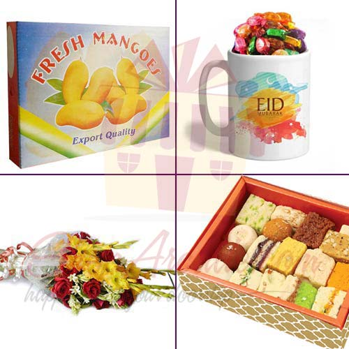 4-gifts-for-eid-deal-1