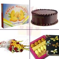 eid-delights-(4-in-1)