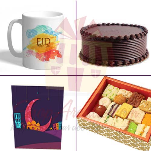 4-gifts-for-eid-deal-2
