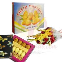 mithai-flowers-and-mango-box