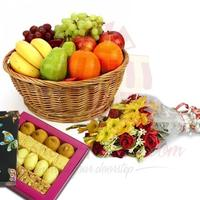 10kg-fruits-flowers-and-mithai