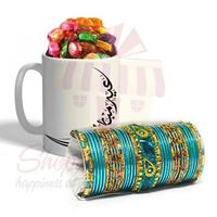 choori-with-chocolate-mug