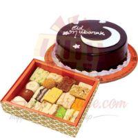 mithai-with-eid-cake