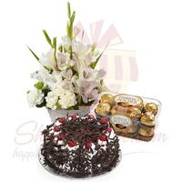 cakes-chocs-and-flowers