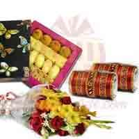 eid-delights-for-her