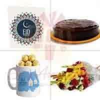 eidi-gifts